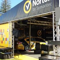 Norton V8s structure 2014