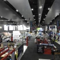 Visual Impact Melbourne 2015